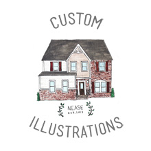 customillustrations1