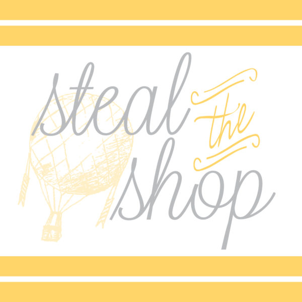 StealTheShop