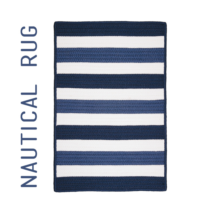 Colonial-Mills-Portico-Nautical-Rug