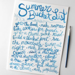 summerbucketlist2