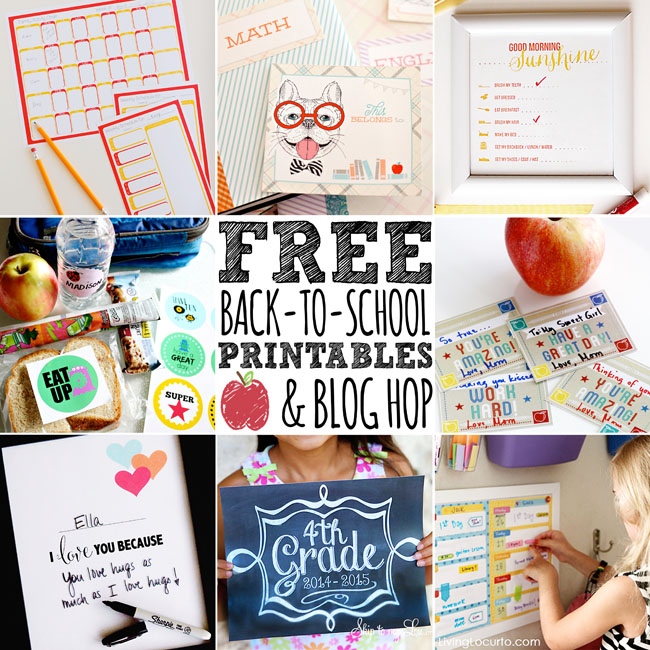 Back-to-School-Free-Printables-Blog-Hop-August