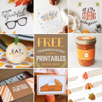 free-thanksgiving-printables-blog-hop