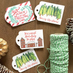 1HolidayTags