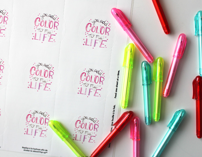 ColorMyLife1