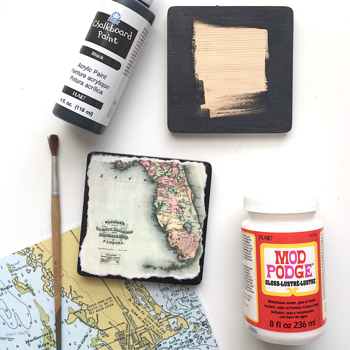 Map Coasters1