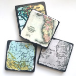 Map Coasters4