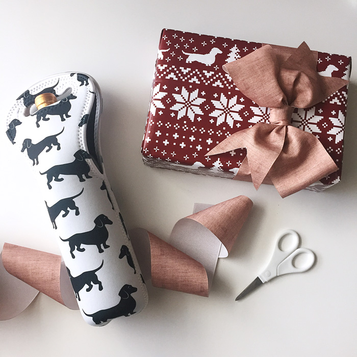 DoxieWrappings1