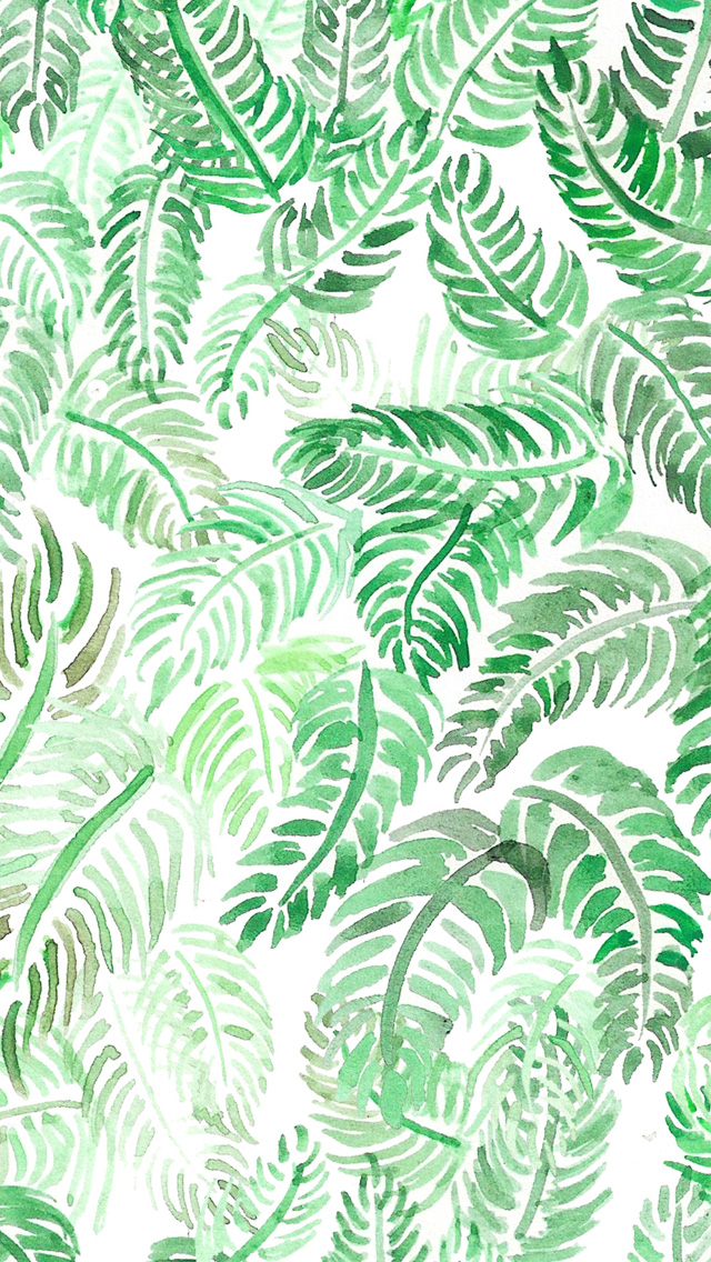 JunePalms2016Wallpaper1