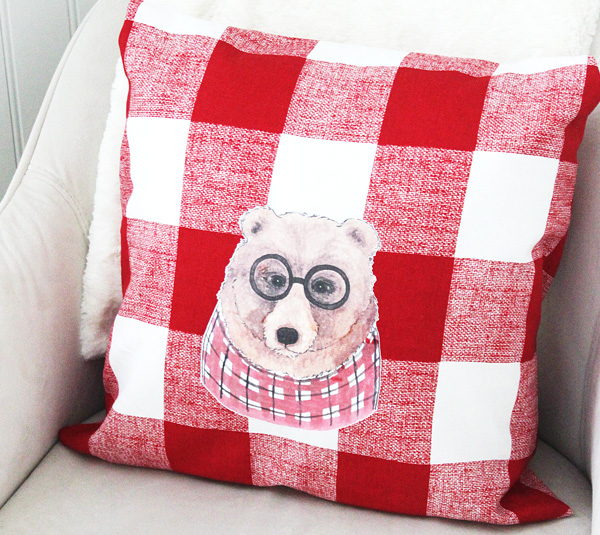 HipsterPillow1DS