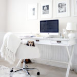 change-your-rug-office-redo-2