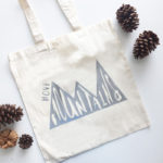 move-mountains-cricut-air-2-bag-kc