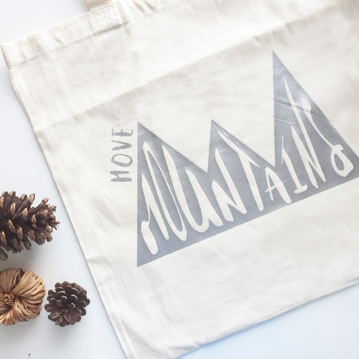 move-mountains-cricut-air-2-kc