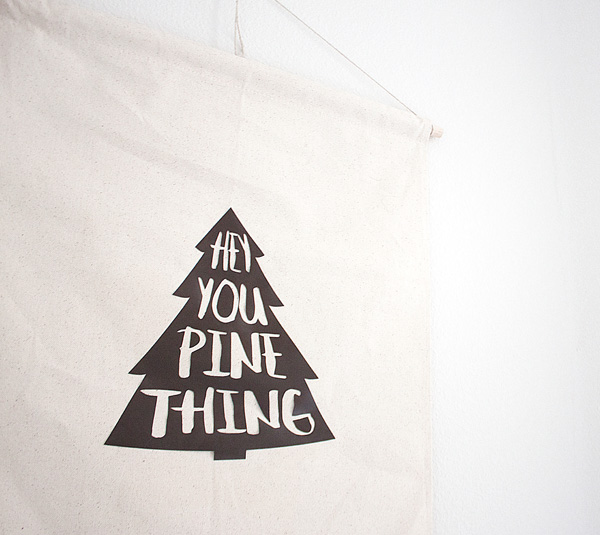 ds-pine-thing-wall-hanging-3